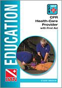 DAN CPR